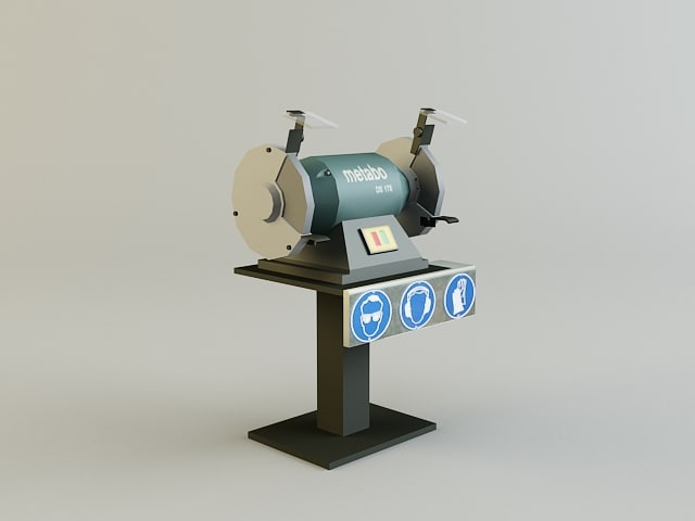 Grinding-Machine_001.jpg