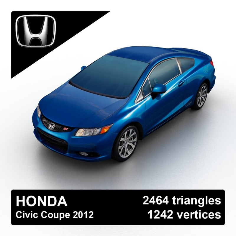 Honda_Civic_Si_Coupe_2012_0000.jpg