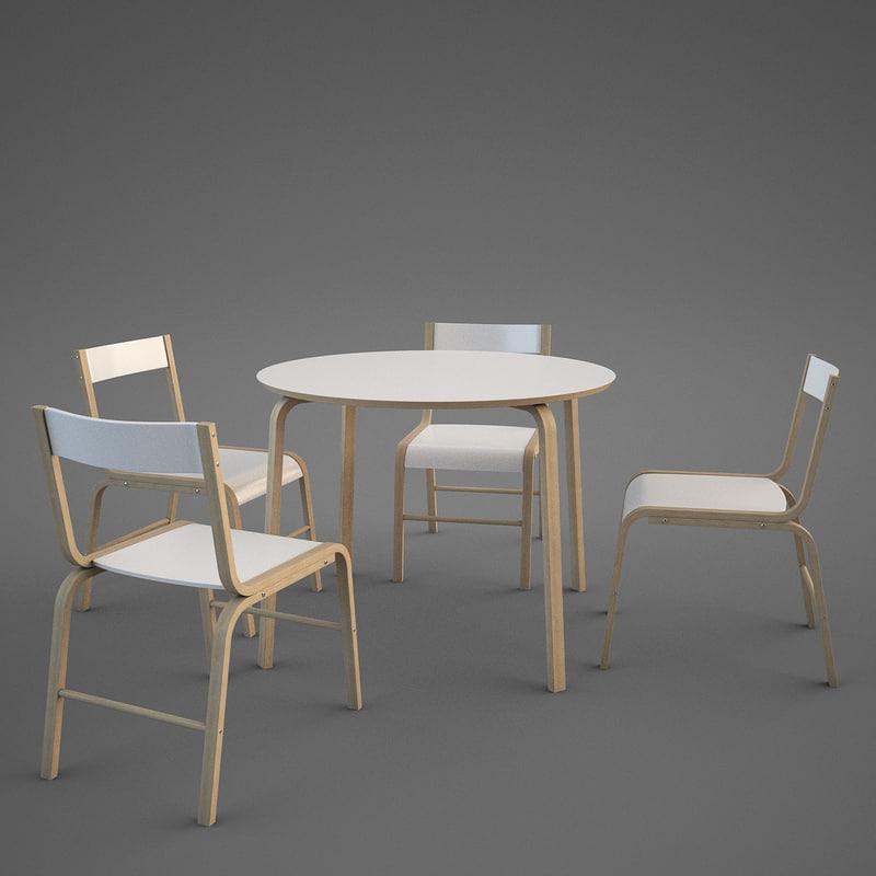 Ikea_Skoghall_0000.jpg