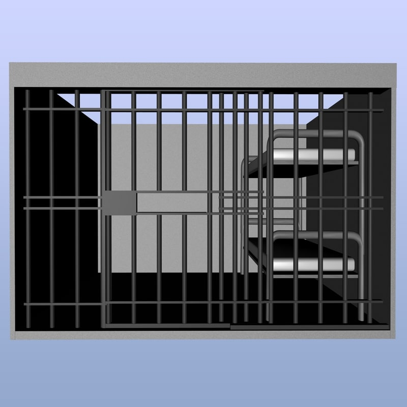 Jail Cell Front.jpg