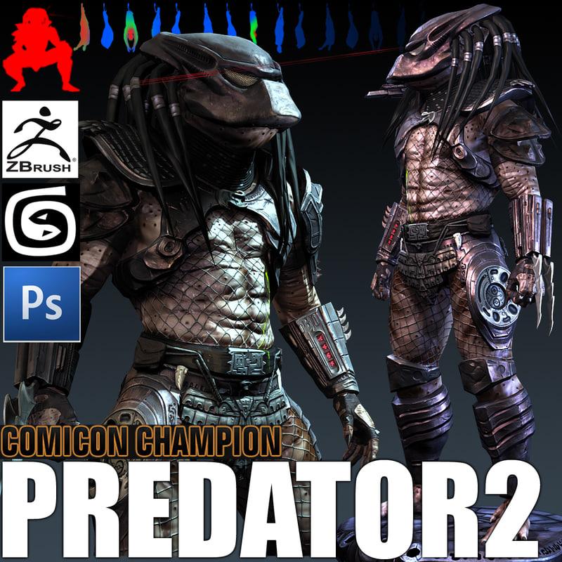 PredatorFront.jpg