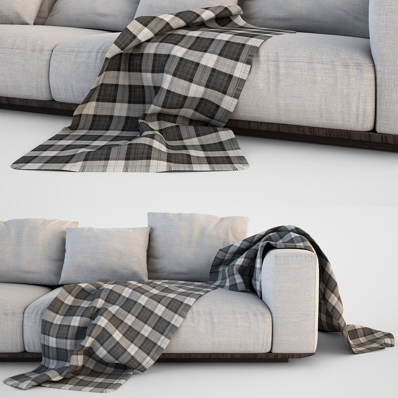 Sofa Cloth main_.jpg