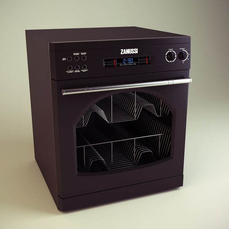 dishwasher_prev1.jpg