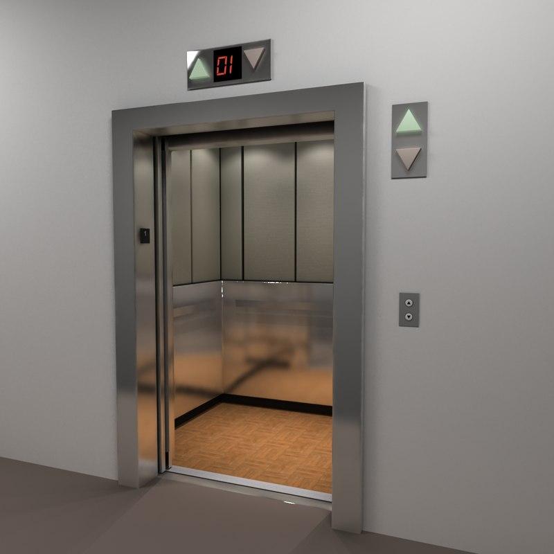 100 Doors Floor 40