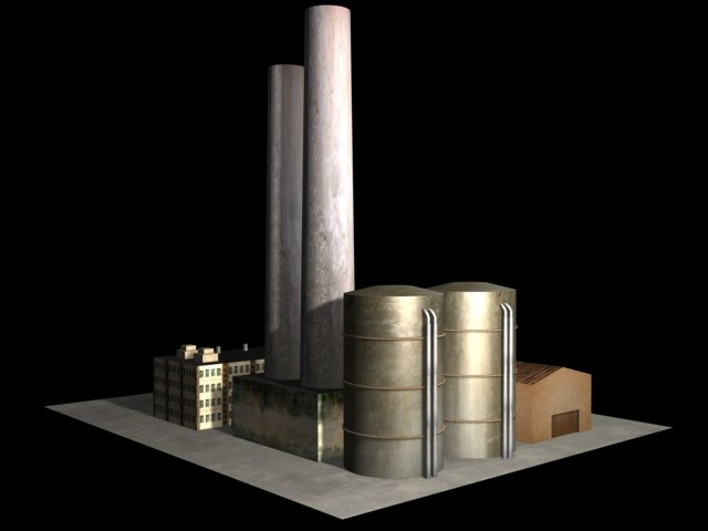 factory03.jpg