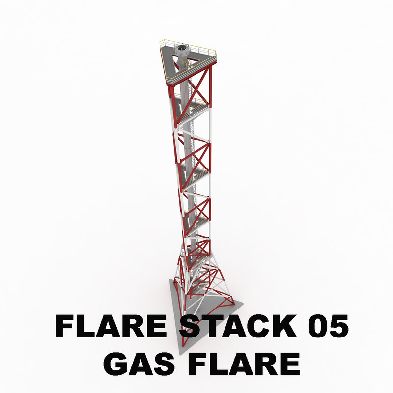 flare stack (gas flare)_05c.jpg
