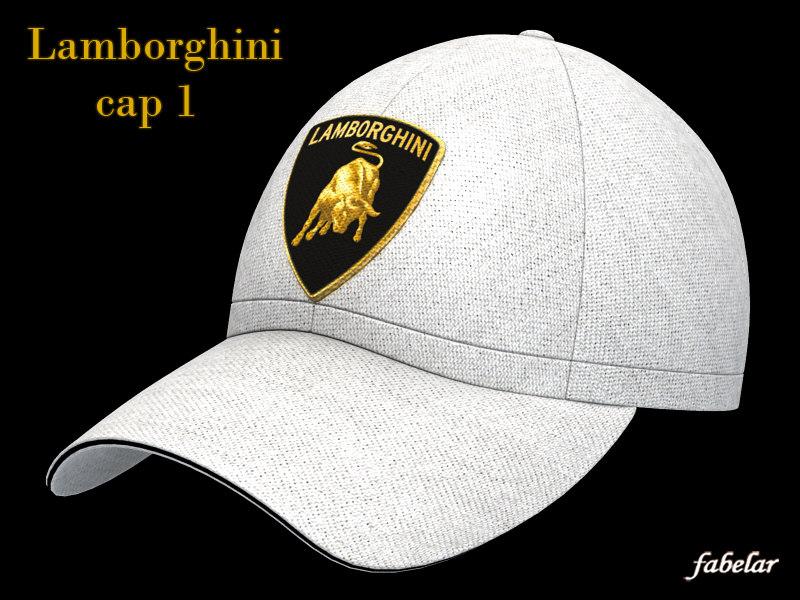 lambcap1_01off.jpg