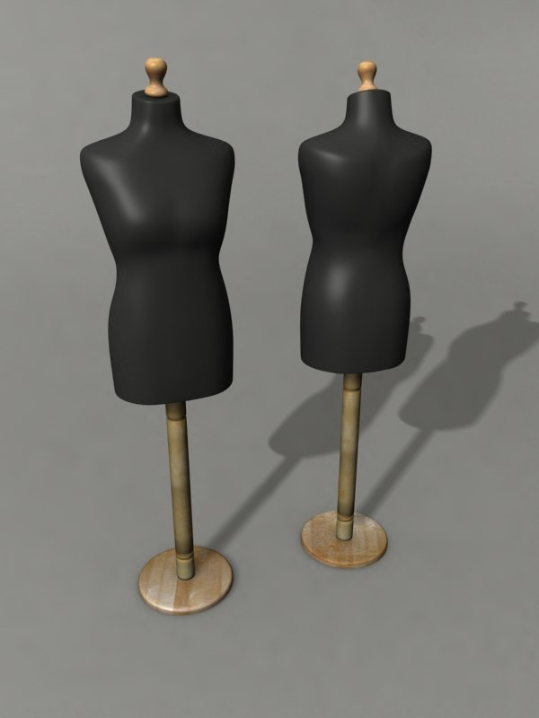You searched for cherish model models 3d models 3d pictures to pin on