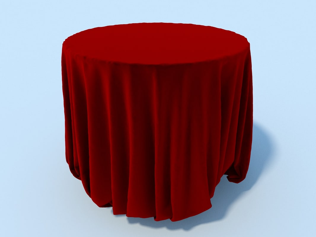 tablecloth_08_01.jpg