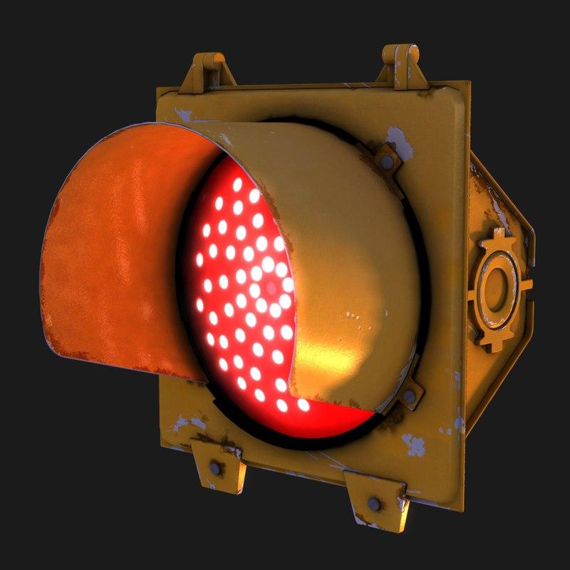 traffic_signal_02.jpg