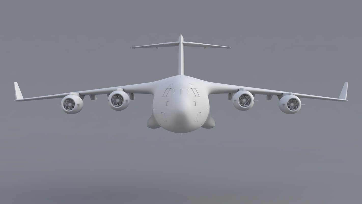 Boeing_Globemaster_C17_III_Clay_01.png