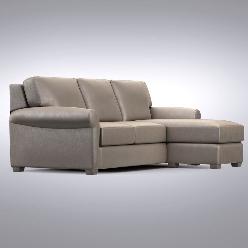 Carlton King Sleeper Lounge Sofa0006.jpg