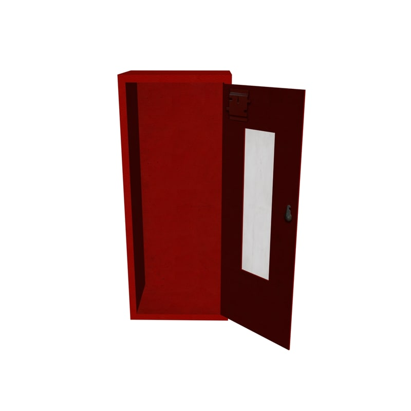 Fire_extinguisher_cabinet_0000.jpg