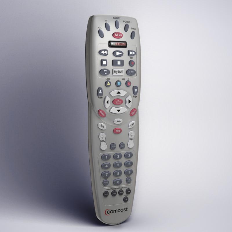 Program Comcast Remote To Magnavox Tv Download Free