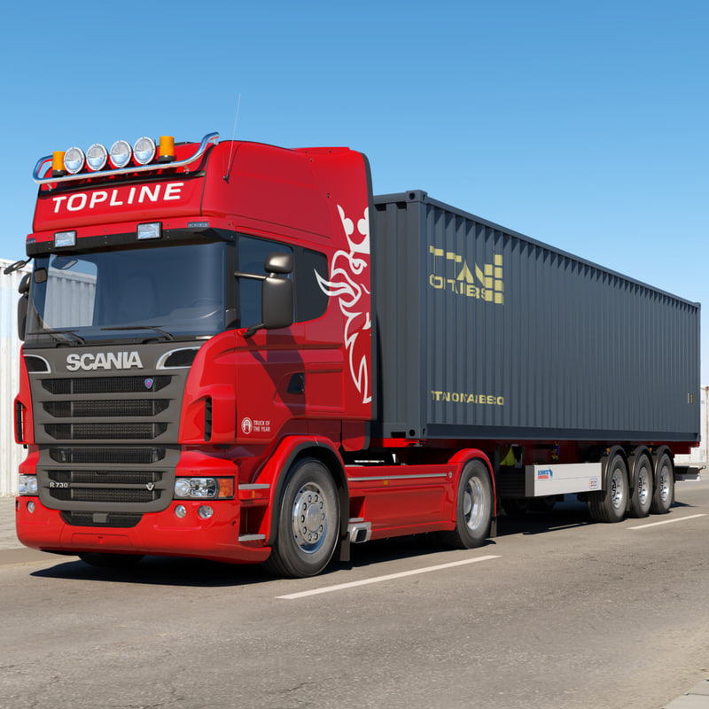 Scania_Container_02.jpg