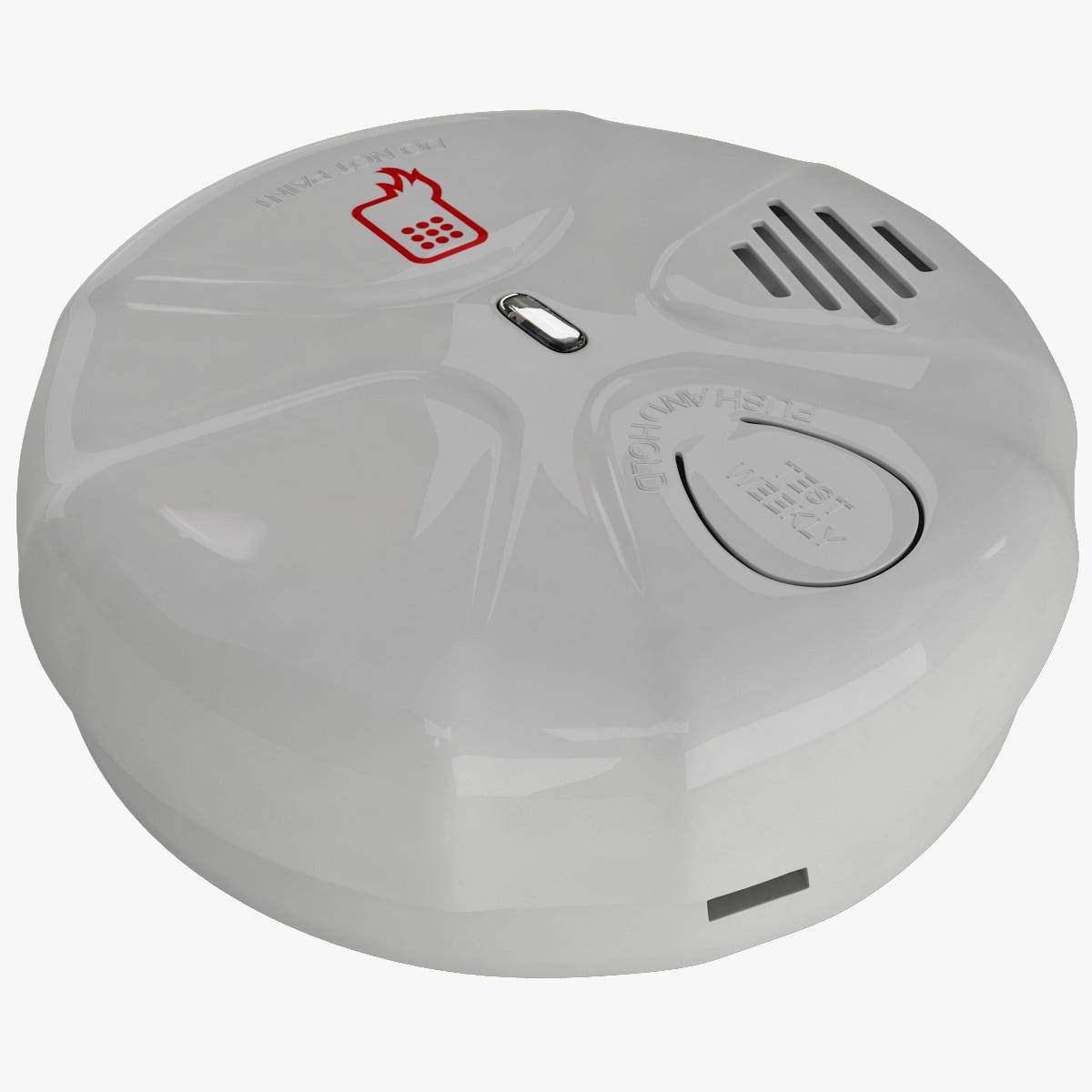Smoke_Detector_V2_000.jpg