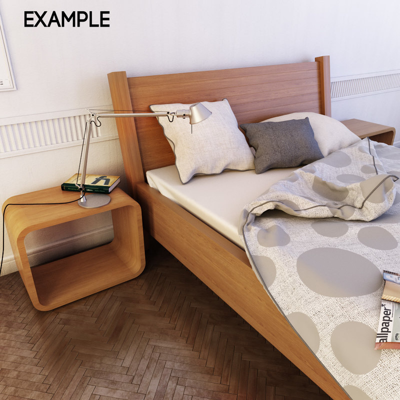 bedroom_bed_furniture_vray_3d_model_2.jpg