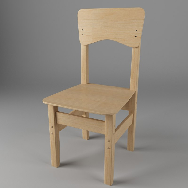 chair kids1200 - 01.jpg