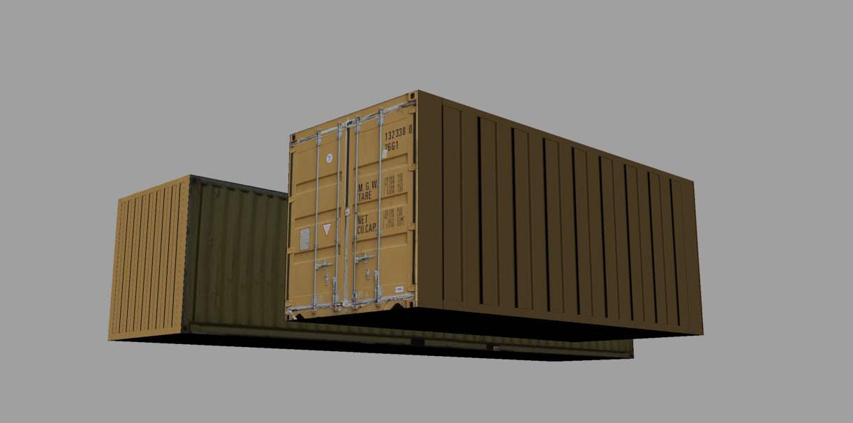 containerset4