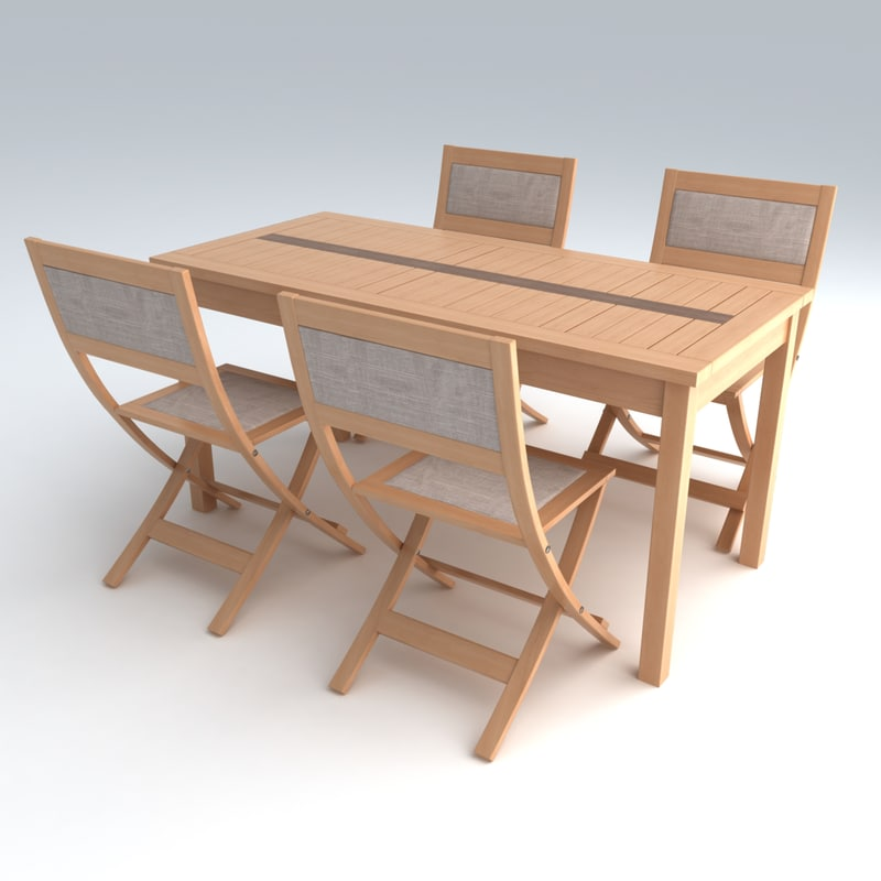 garden table set 9_prev1.jpg