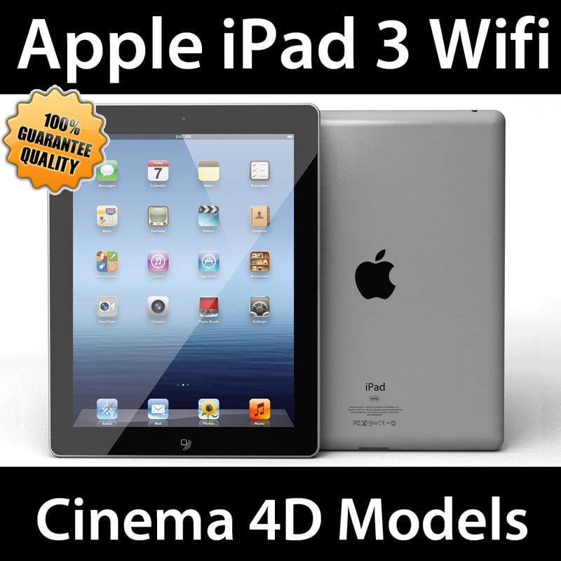 iPad_3_Wifi_00.jpg
