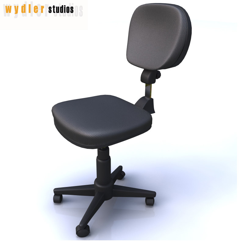 office chair3.jpg