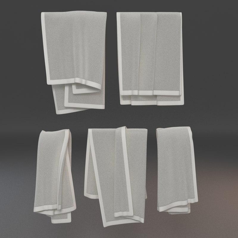towel_bar_screen.jpg