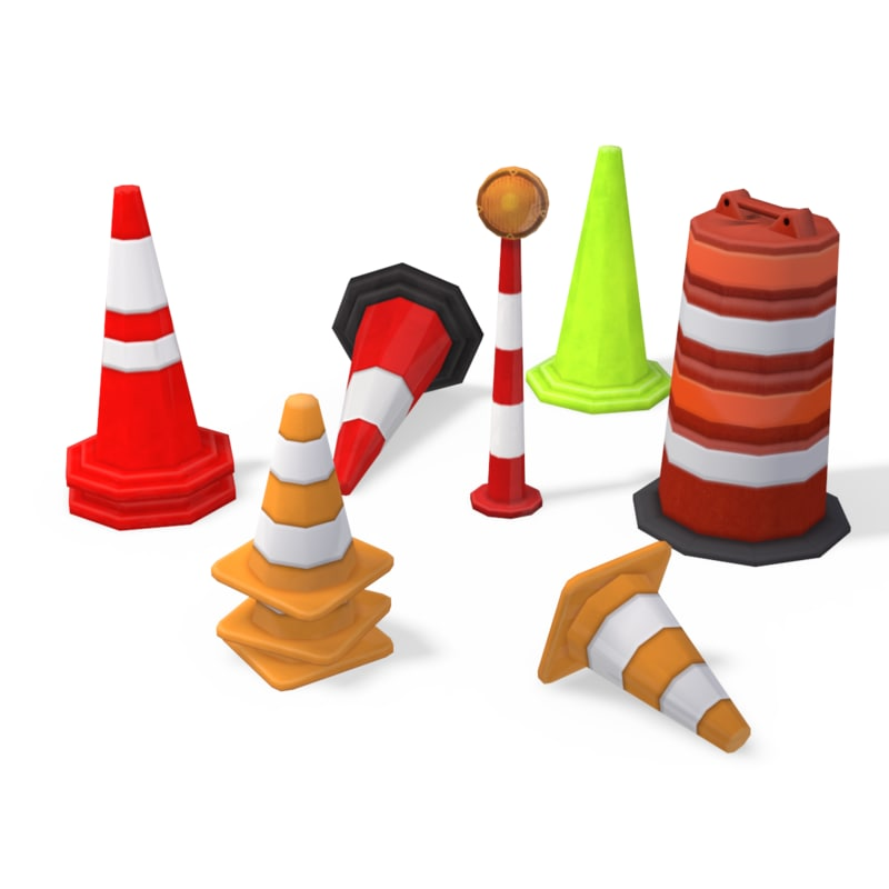 traffic_cone_icon.png