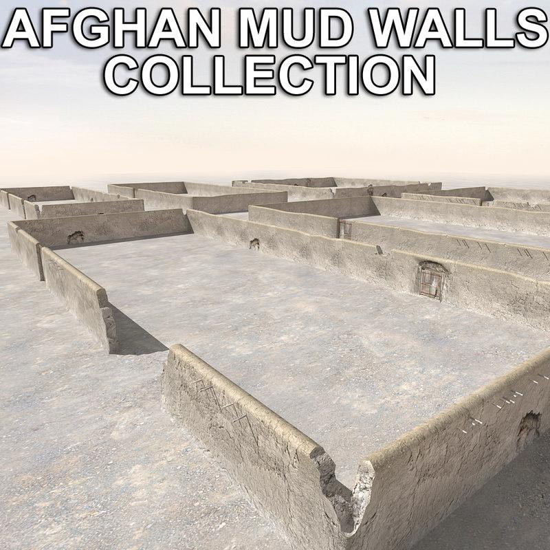 AfghanM_W00.jpg