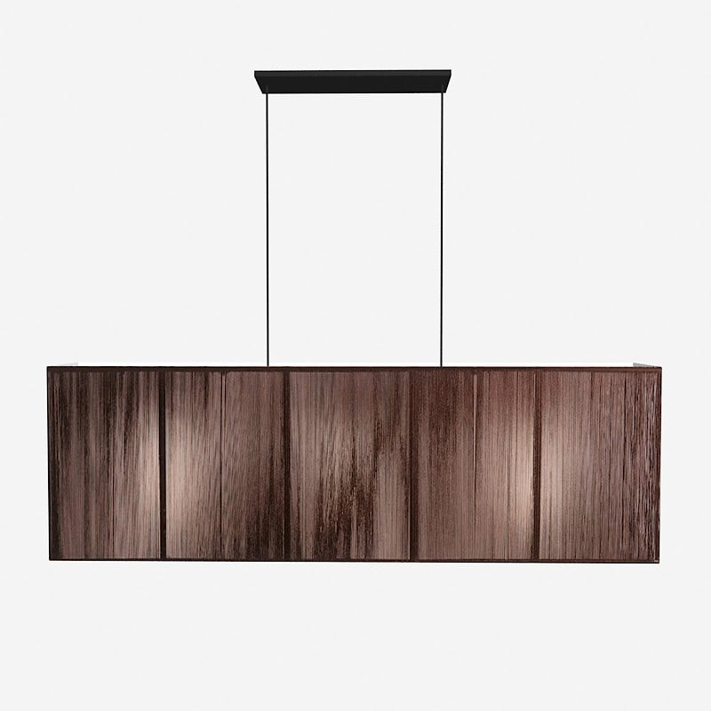 Axo light clavius ceiling suspension pendant lamp modern contemporary chandelier 0001.jpg