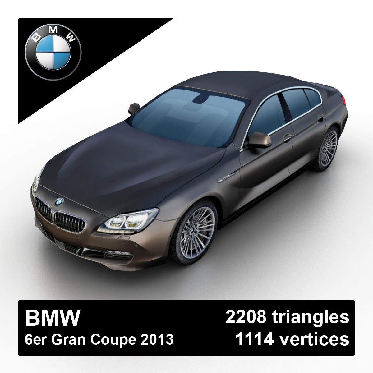 BMW_6er_Gran_Coupe_2013_0000.jpg