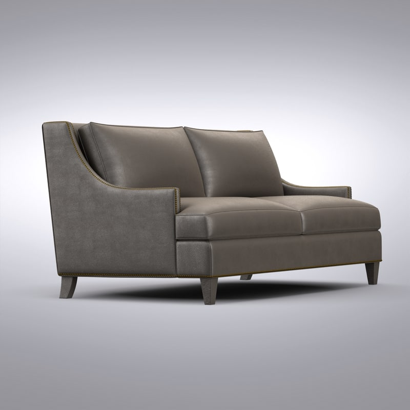 Barrington Sofa0006.jpg