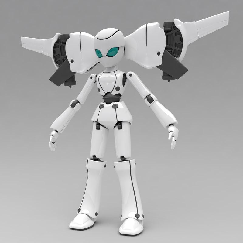 Robot_toy_01.jpg