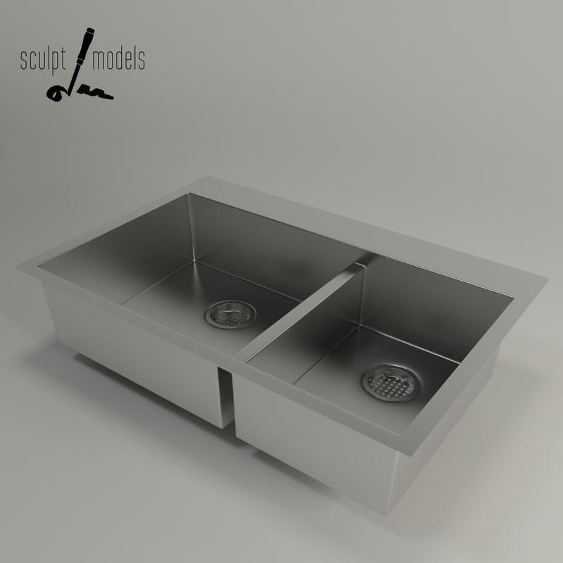 SM_KitchenSink_001_01.jpg