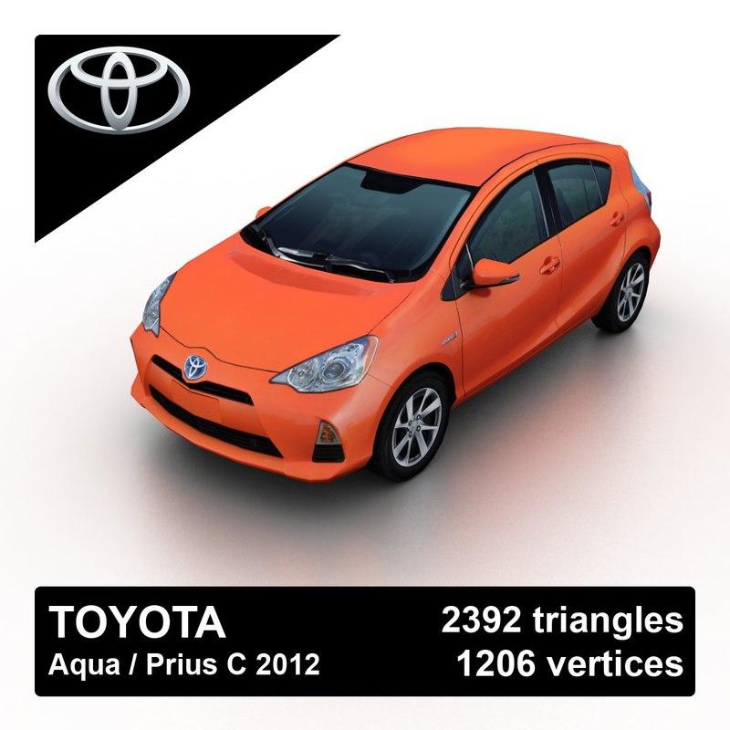 Toyota_Aqua_Prius_C_2012_0000.jpg
