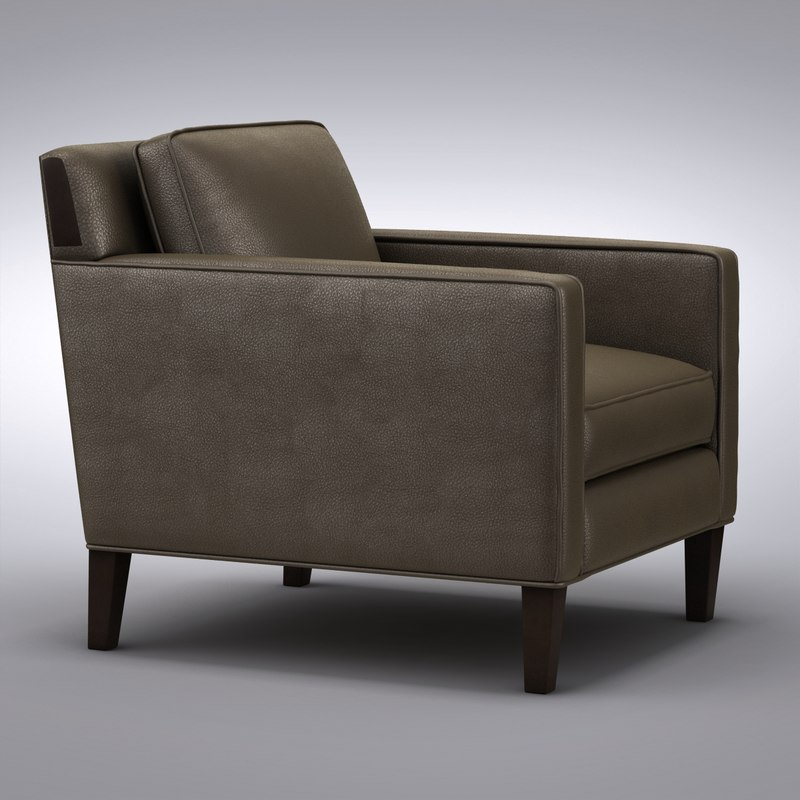 Vaughn Chair0006.jpg