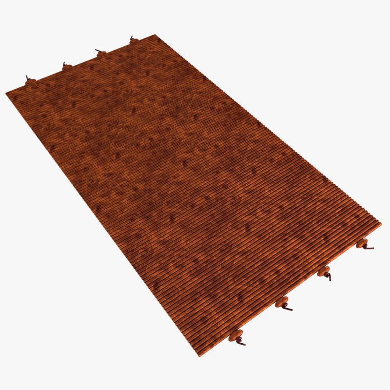 carpet_02_01.jpg