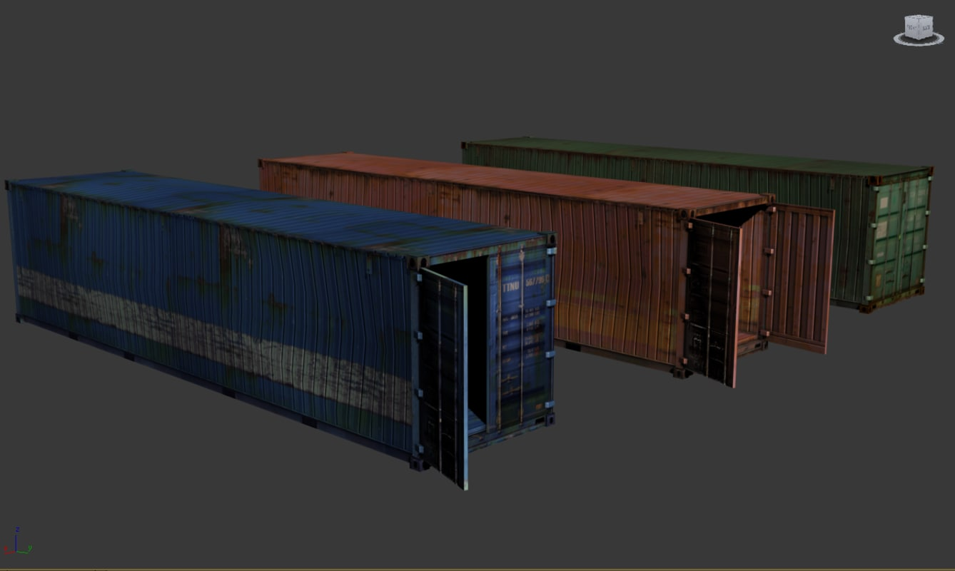 containers_01.PNG