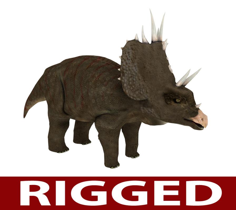 dinosavr1-0-rigged.jpg