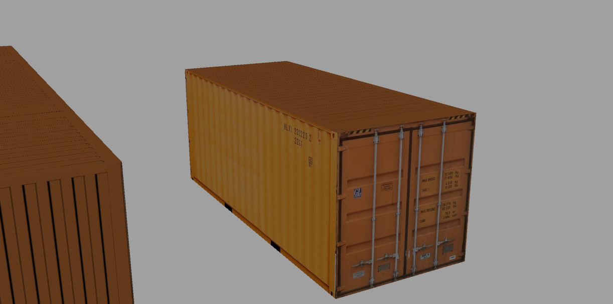 Container set3