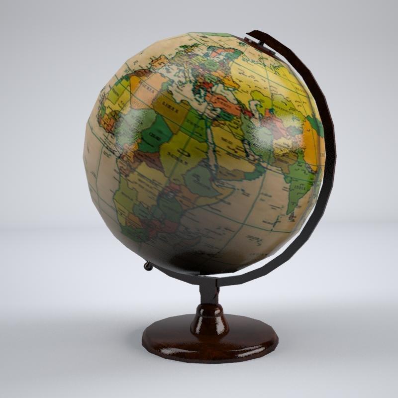 globe0006.jpg