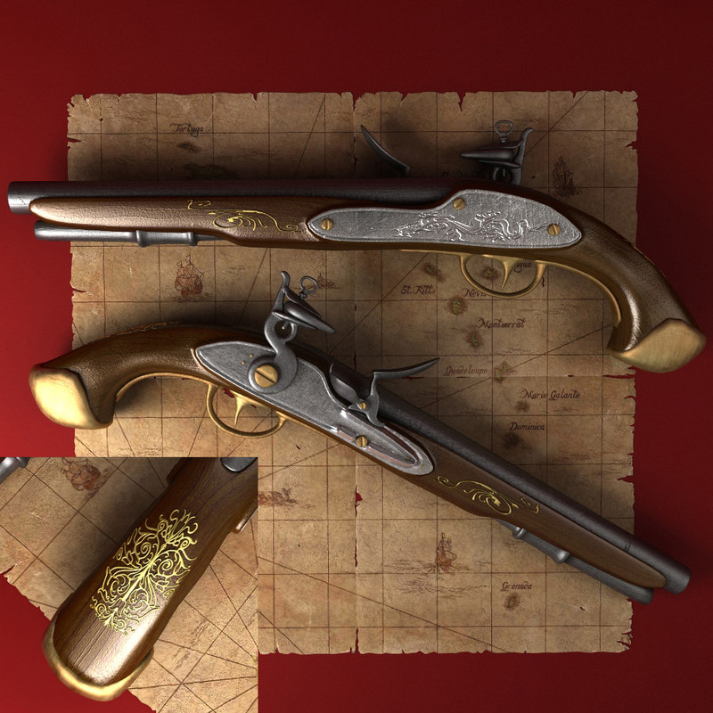 pistol_1.jpg