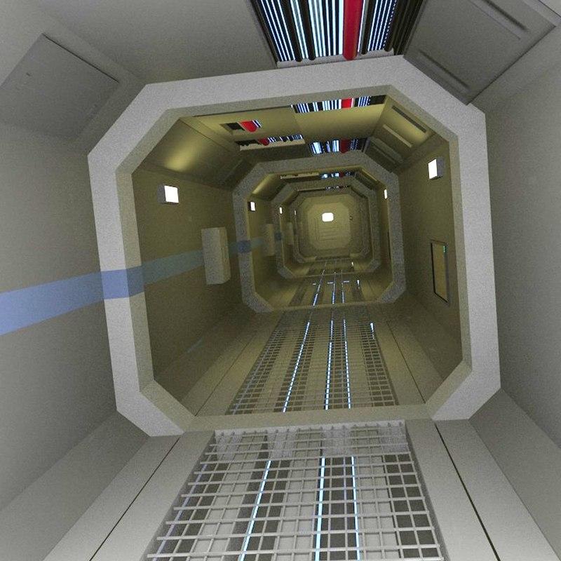 sciFi_corridor_v2_bright.jpg