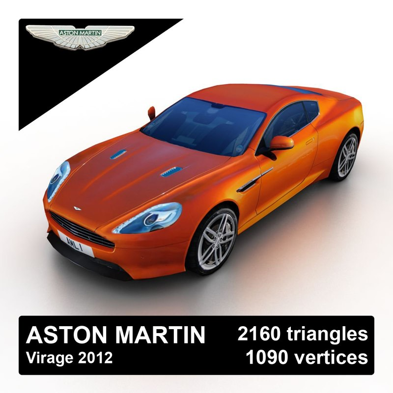 Aston_Martin_Virage_2012_0000.jpg