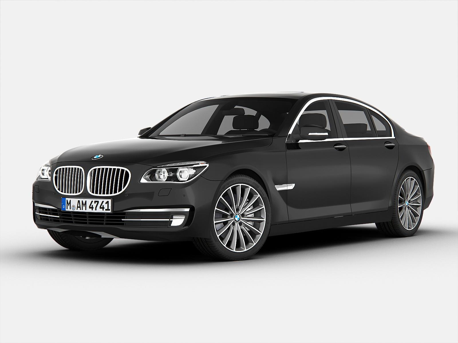 BMW 7 Series - 1.jpg