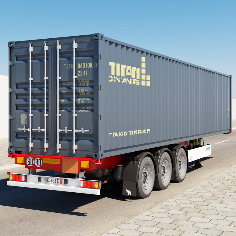 Container_trailer_02 copy.jpg