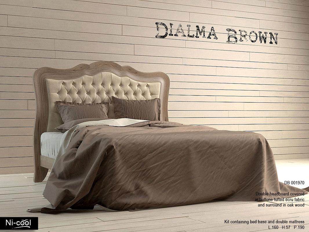 DIALMA_BROWN_DB001970_bed_00.jpg