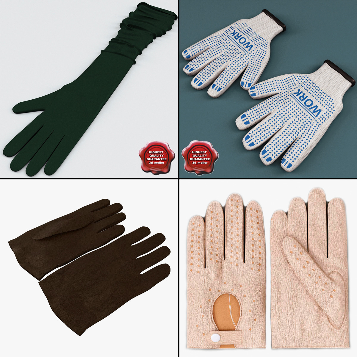 Gloves_Collection_V1_000.jpg