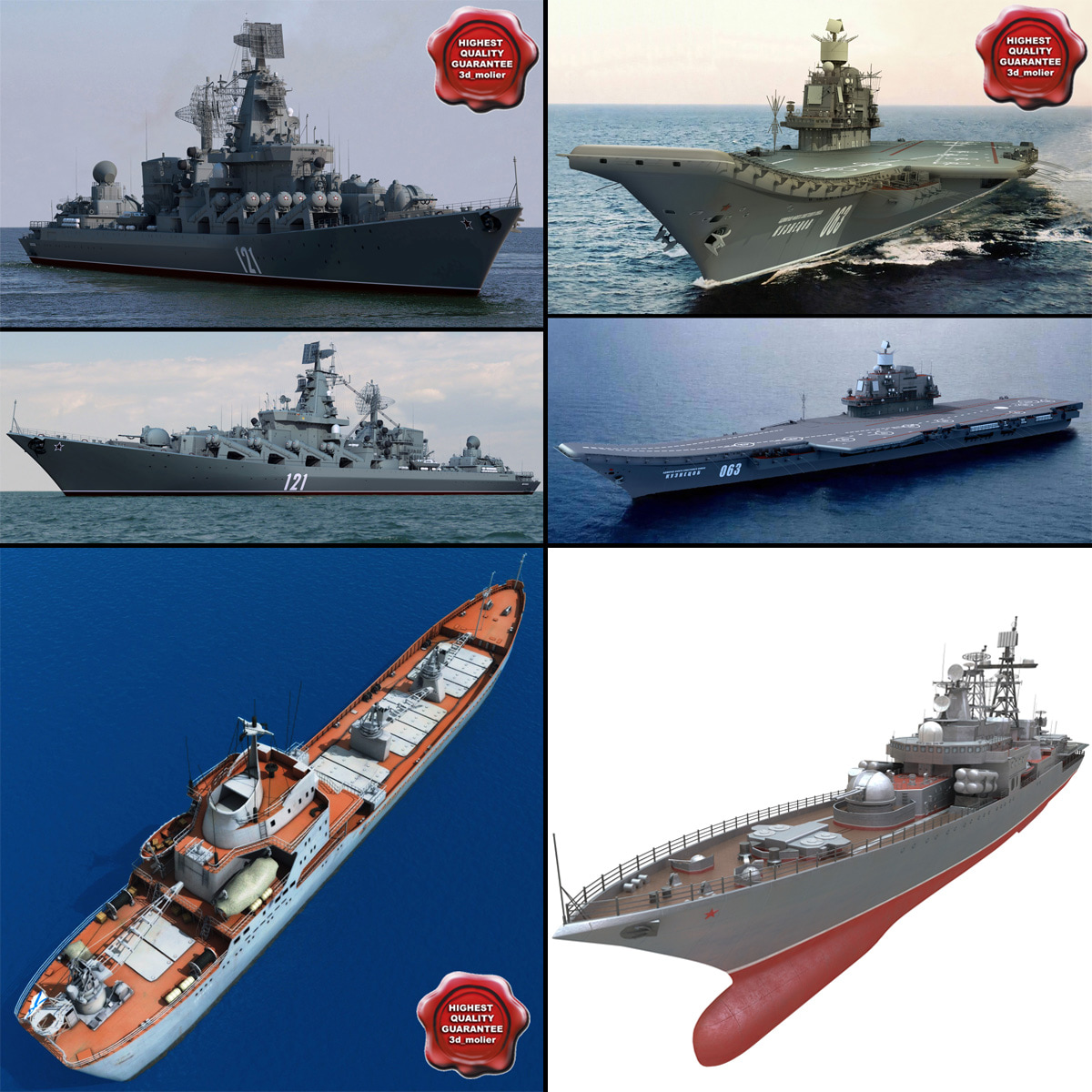 Russian_Navy_Collection_000.jpg