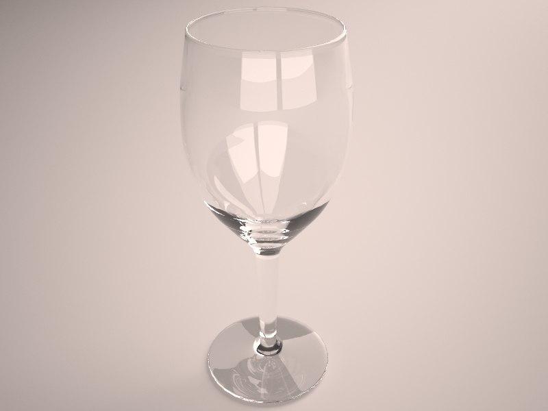 Wine_glass.max.jpg